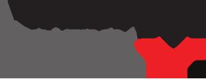 valeo strategy logo