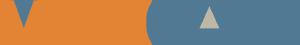 Vericast logo